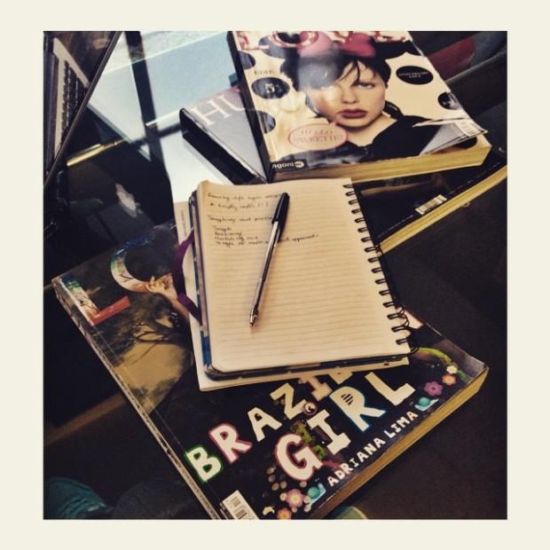 caderno de estudos _marangoni